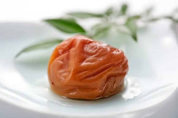 夏バテを食事や食べ物で予防・解消!メニュー&食材10選!